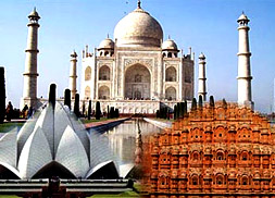 Customized Tour Packages Rajasthan Book Online
