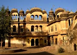 Jaipur Tour and Travels  Jaisalmer